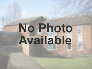 No photo is available for this property