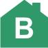 Energy Rating B